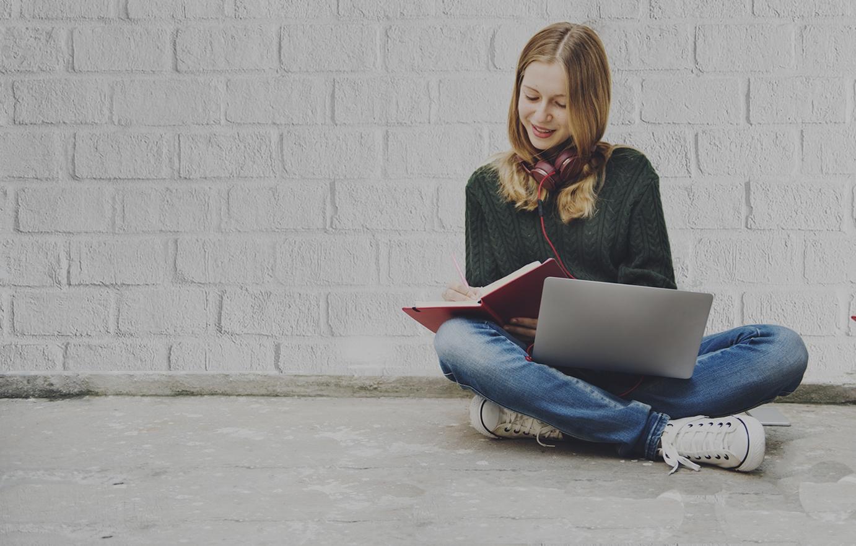 Curso Online Con Prácticas